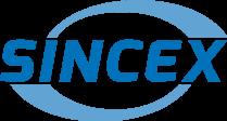SINCEX S.A.