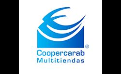 Coopercarab