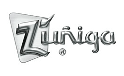 Zuniga